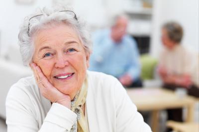 najnovije lijekove za popis hipertenzija 2019
