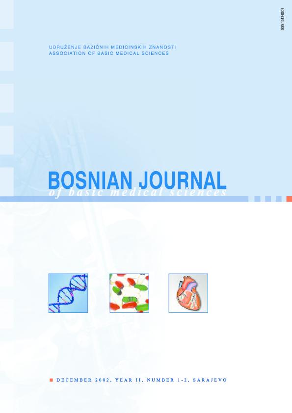 Hipertenzija (povišeni krvni tlak) – Javno zdravlje