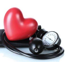 kako se pišu hipertenzije