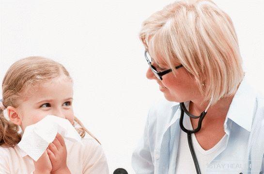 Petak hipertenzija nos ,kako znati da li hipertenzija napreduje ili ne
