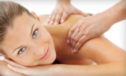 prevencija hipertenzije masaže