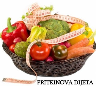 dash dijeta za izbornika hypertension za tjedan dana