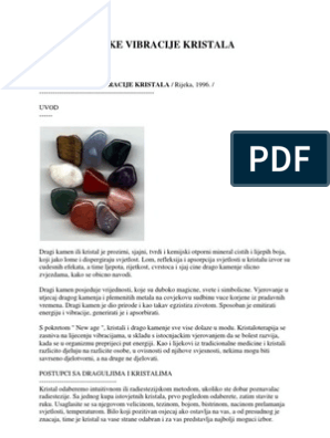 kristal liječenje hipertenzije)