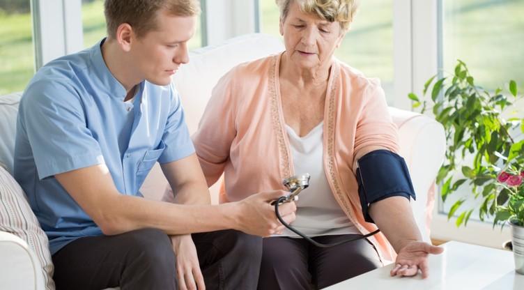 zujanje u ušima hipertenzije hipertenzija koji članak
