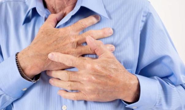 Prema WHO, hipertenzija je bolesna ,što uzeti iz hipertenzije