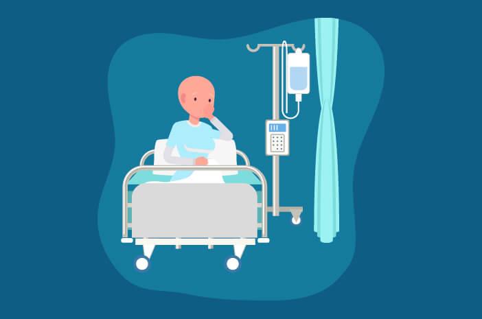 hipertenzije i kemoterapija
