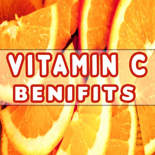 vitamin c, hipertenzija