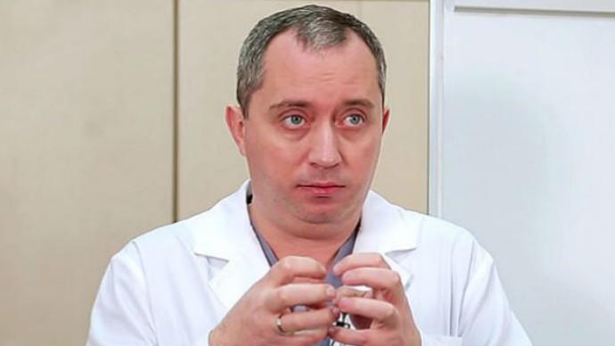 živjeti bez hipertenzije)