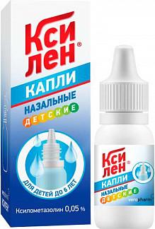 kaplje s hipertenzijom)
