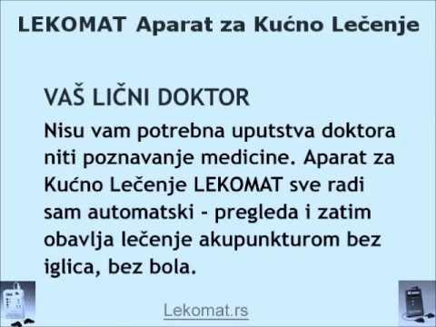 što inspekcija proći u hipertenzije)