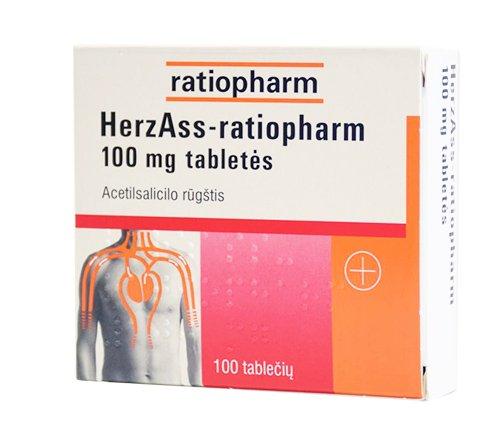 fraxiparine hipertenzija)