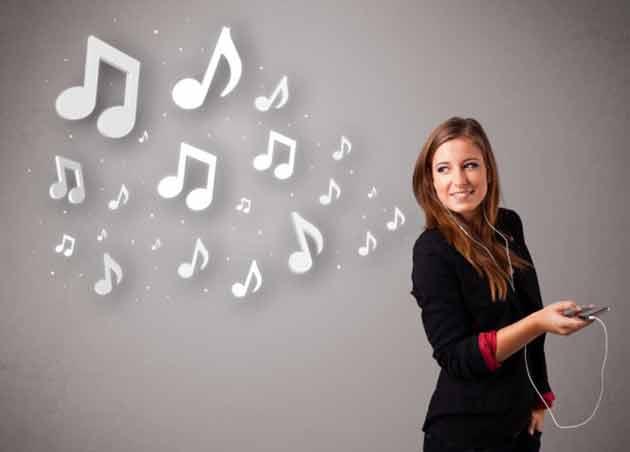Glazba može sniziti tlak i poboljšati opće psihičko stanje – Os Uma