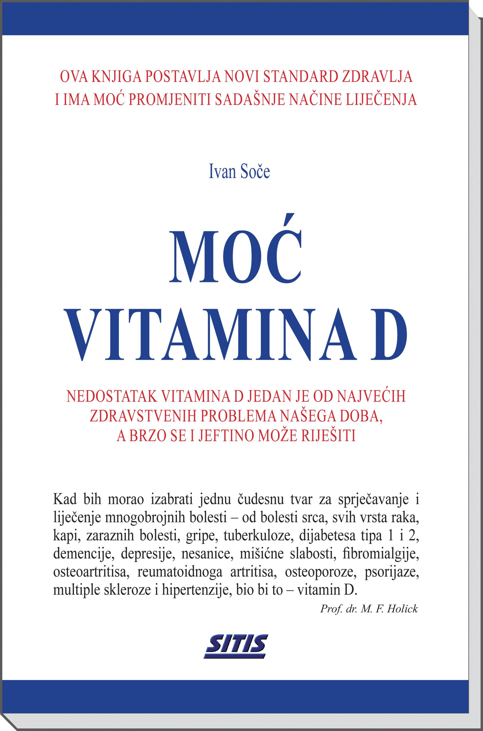 najbolje knjige hipertenzije
