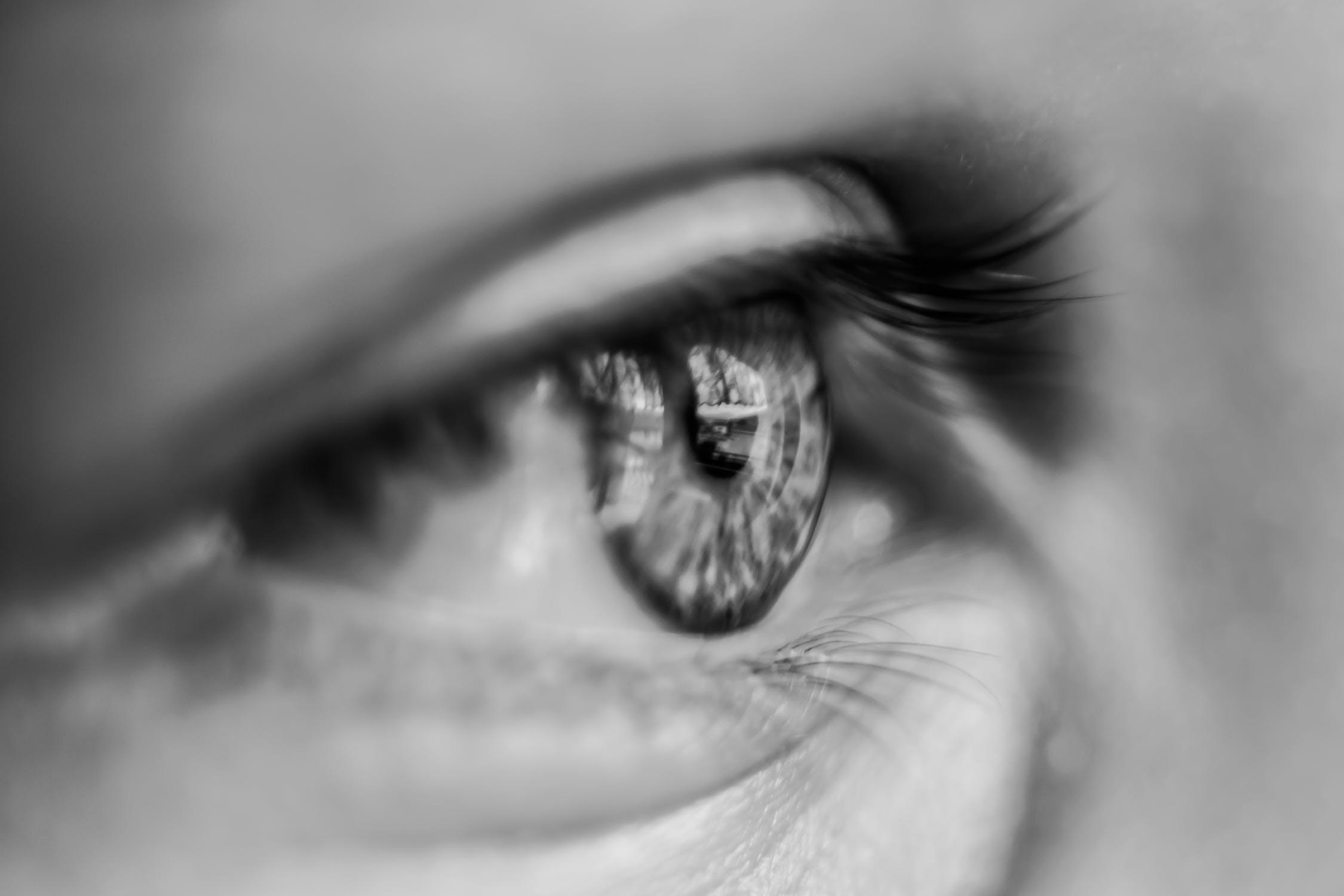 hipertenzije, bolesti oka