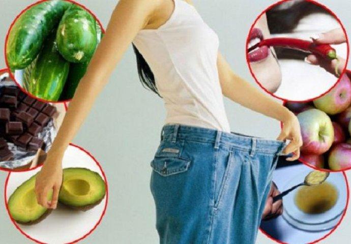 znakovi ishemije i hipertenzije menopauze liječenje hipertenzije