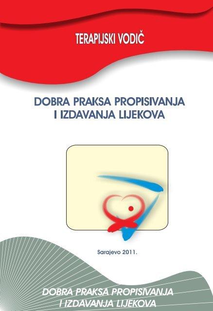 hipertenzija i hipotenzija sprječavanje)