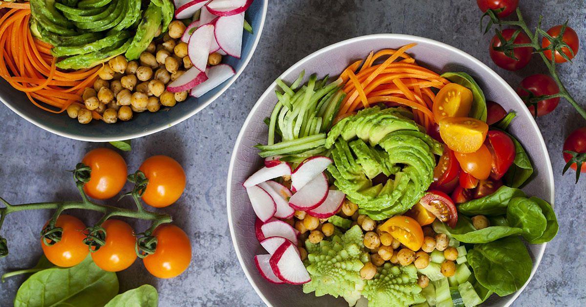 sirova hrana ishrana hipertenzija recenzije