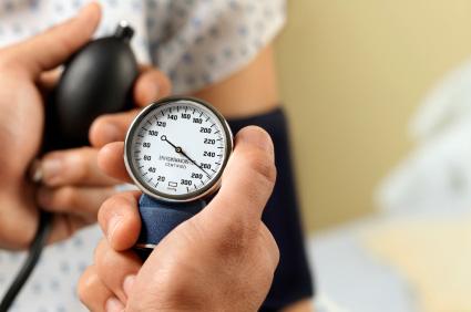U kojoj klimi je bolje živjeti s hipertenzijom