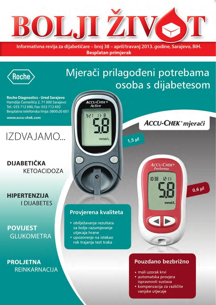 hipertenzija stupanj 2 vozača