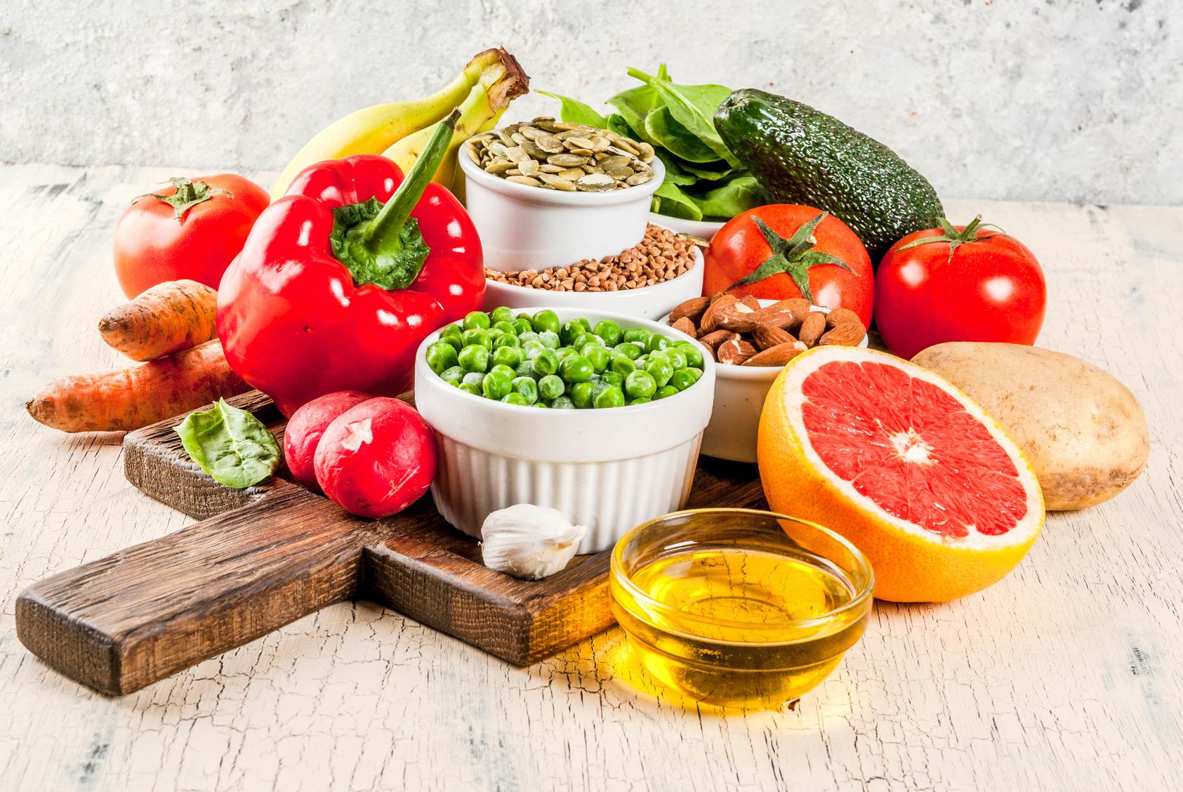obroci za hipertenziju forumu