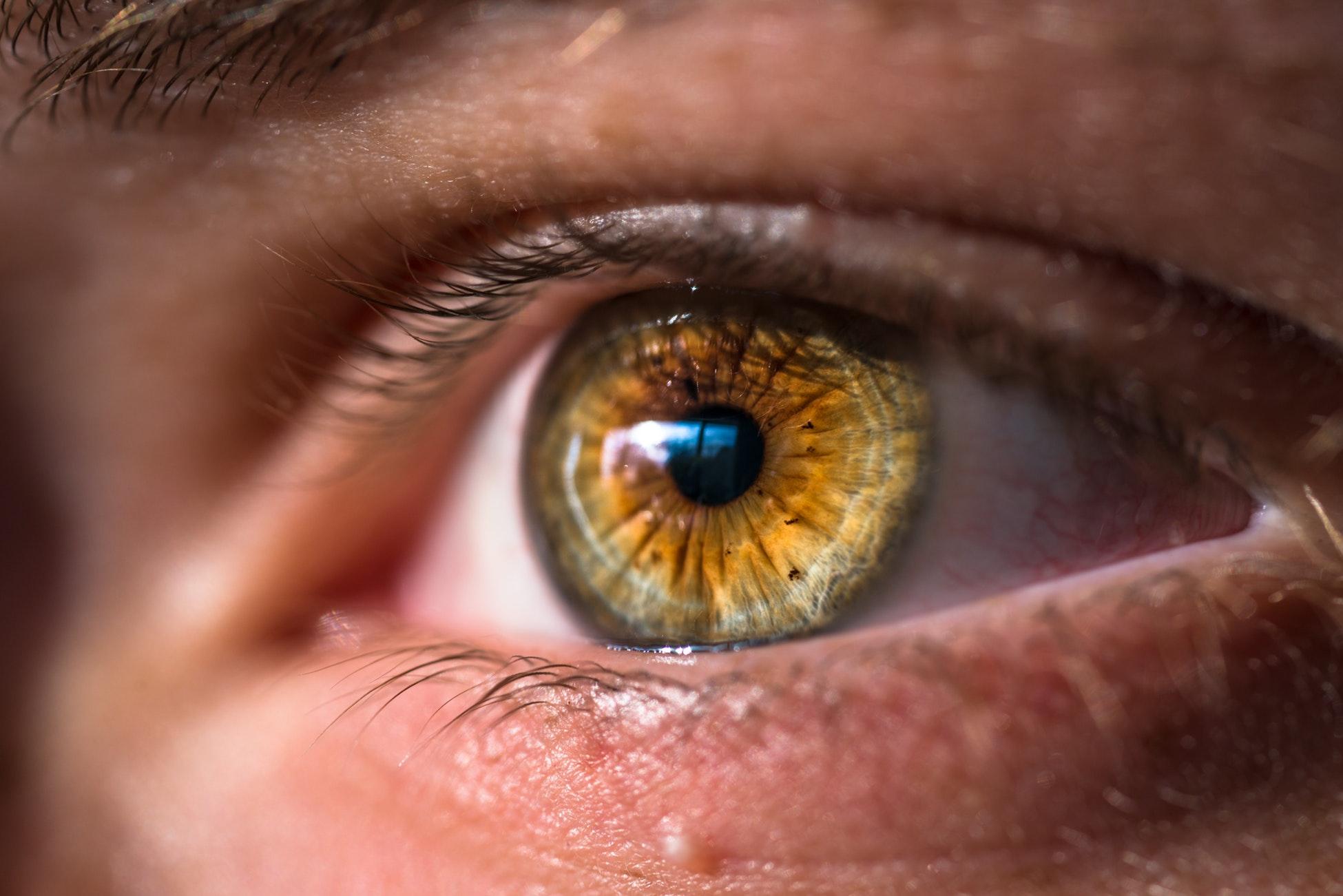 glaukom i hipertenzije liječenje)