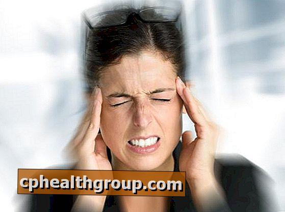 glavobolja hipertenzija što učiniti)