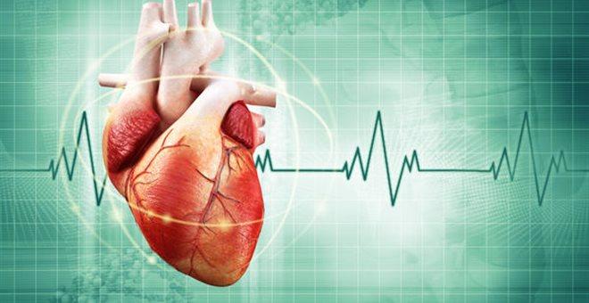 Hipertenzija i fibrilacija atrija – prevencijom do vašeg zdravlja | 24sata