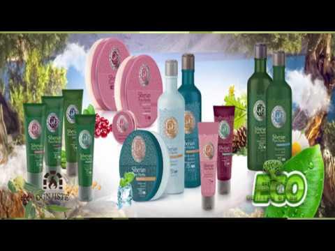 Sibirski ginseng - cijena, gdje kupiti - primjena i doziranje