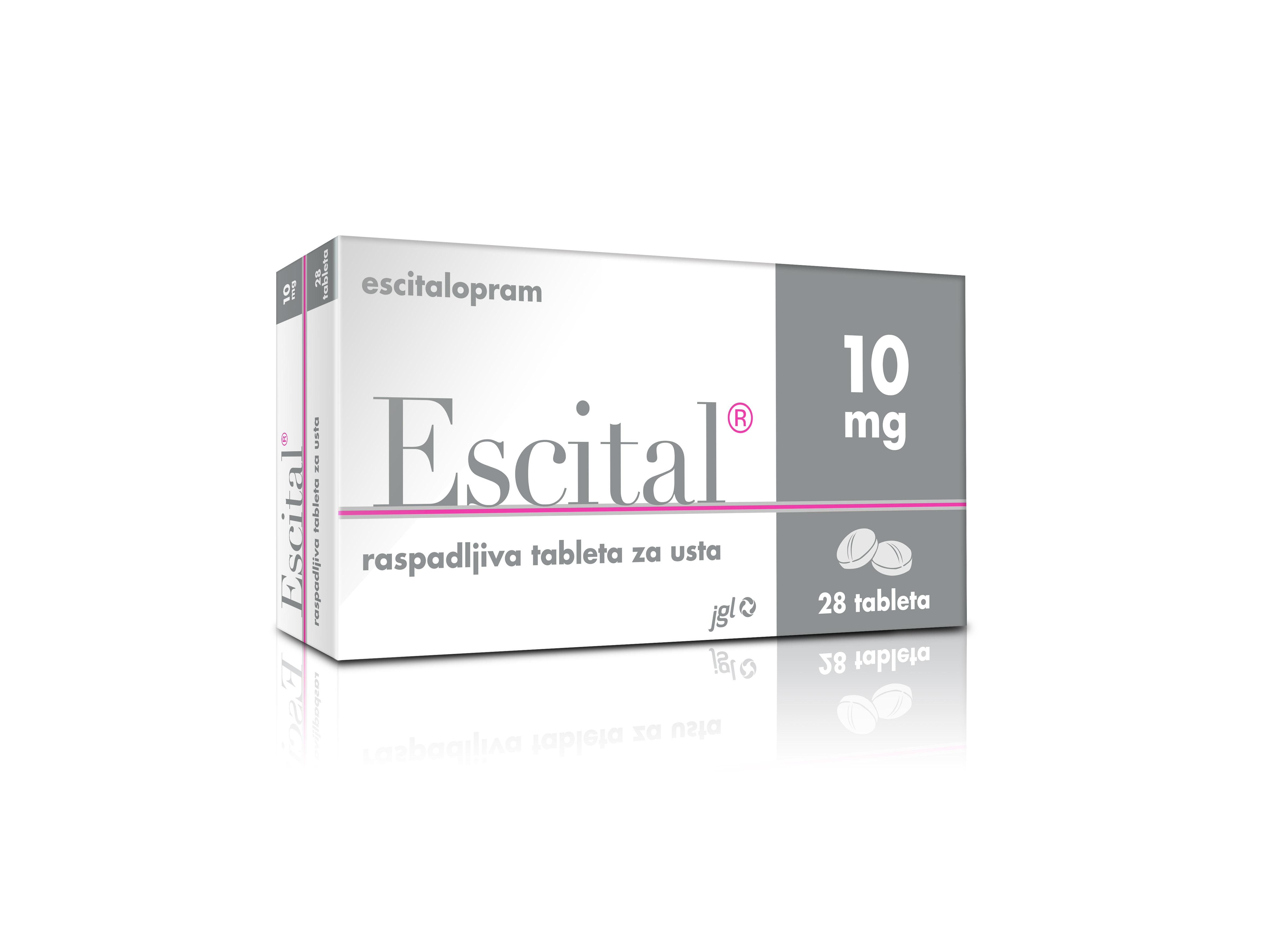 tablete za hipertenziju i jačini)