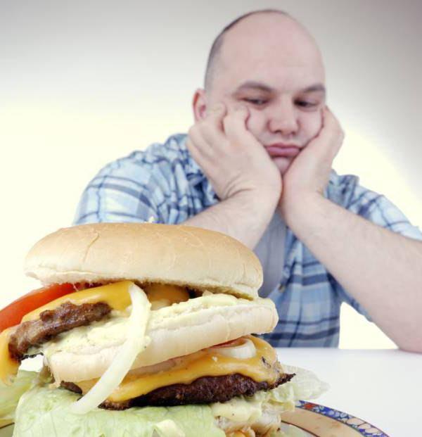 1. stupanj 2 hipertenzija rizik stupanj 4