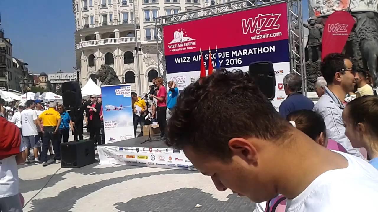 marathon i hipertenzija)