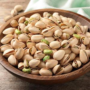 pistachios u hipertenzije)