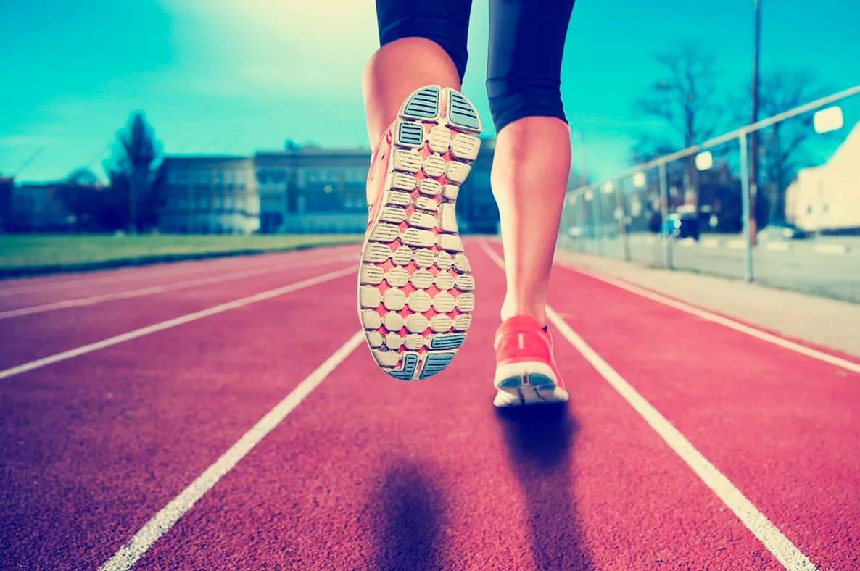 trčanje ujutro na hipertenzije