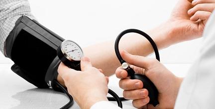 hipertenzija plivanje