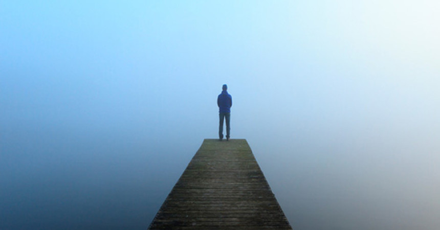 Oprostiti i zaboraviti je najbolja strategija za zdravo srce | Duhovnost
