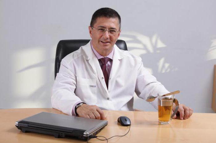 dob pojave hipertenzije)