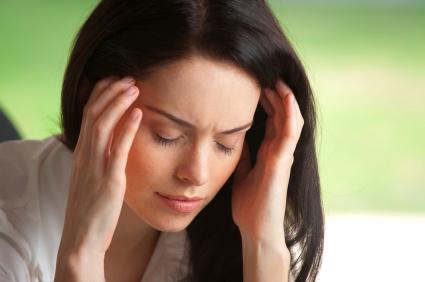 migrene za hipertenziju