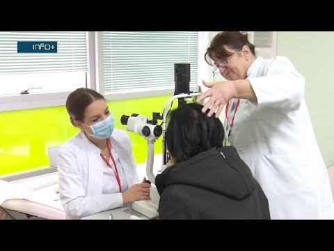 liječenje malignih preporuka hipertenzije)