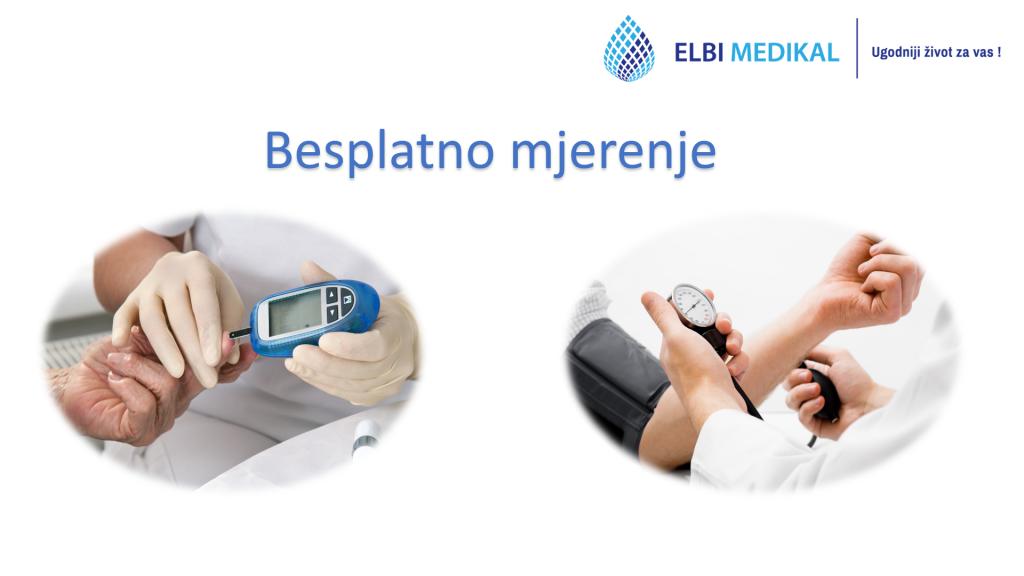 glukoze u krvi i visok krvni tlak)