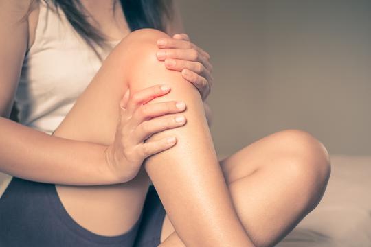 grčevi u nogama i hipertenzije)