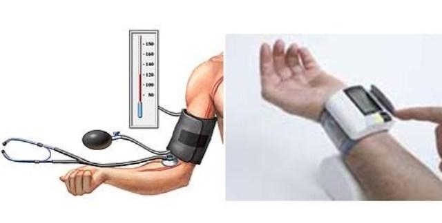 lijekovi za visoki krvni tablice tlaka