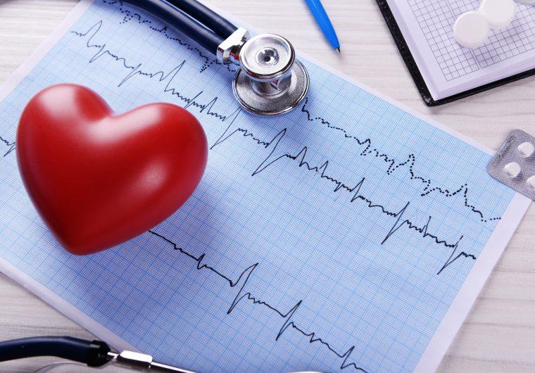 muško i žensko hipertenzija kako prestati pušiti i hipertenzije
