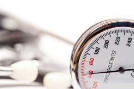 proizvodi zabranjeni u hipertenzija stolu