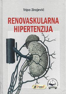 renovaskularnu simptomi hipertenzija