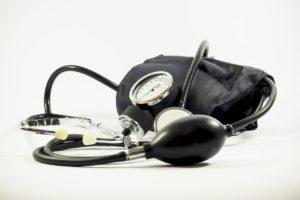centar hipertenzija dijagnostika)