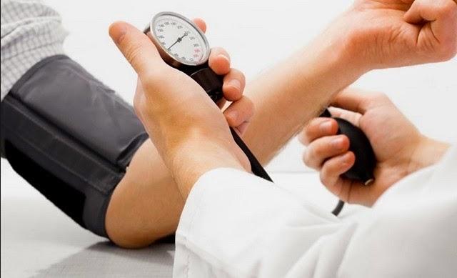 lijekovi za visoki krvni tlak za starije)