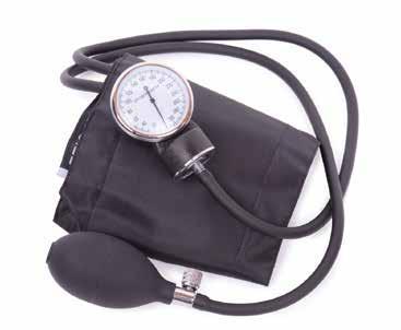 nemojte slati u hipertenzije u ambulantno