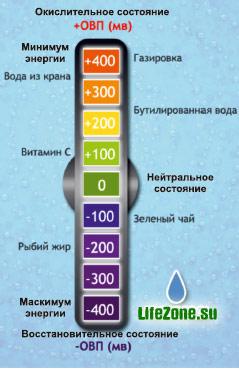 meltwater od hipertenzije