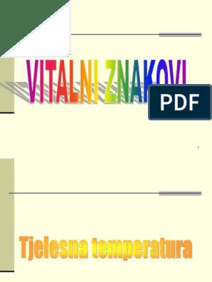 msek invalidnost hipertenzije)