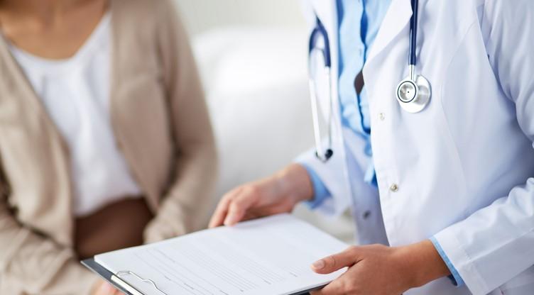 sindroma hipertenzije i njeno liječenje)